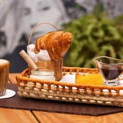 Lalá Café se muda para o bairro das Graças