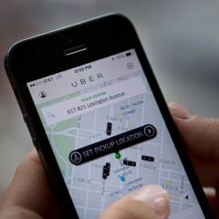 Golpe do Uber já afetou mais de 40 mil usuários no Brasil