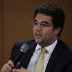 Advogado de Michel Temer vem ao Recife