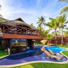 Nannai concorre a prêmio referência mundial no setor de hotelaria