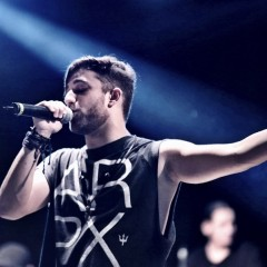 Armazéns do Porto terá shows de música sertaneja aos domingos