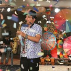 Maestro Spok lança projeto solo no Rock in Rio e ministra cursos na Califórnia