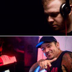 Hamburgueria promove festas com atrações de disco music e brega