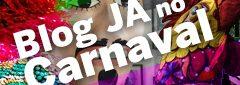Galeria: A abertura do Camarote Olinda no carnaval – Domingo