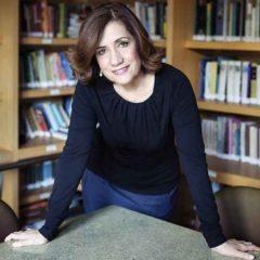 Miriam Leitão vai debater sobre Perspectivas Econômicas no RioMar