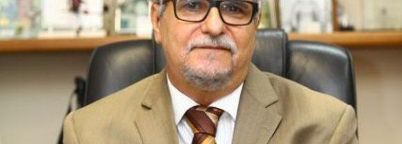 Presidente do TRE conta todos os detalhes da eleição hoje na TV Tribuna