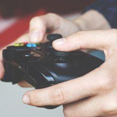 7º Festival do Videogame de Pernambuco acontece neste final de semana