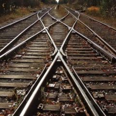 Investimentos nas ferrovias brasileiras