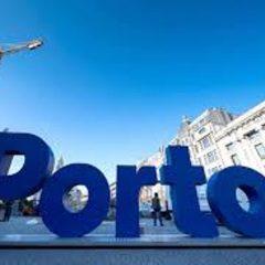 Porto: uma cidade encantadora