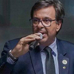 Embratur vai mudar divulgação do Brasil no exterior