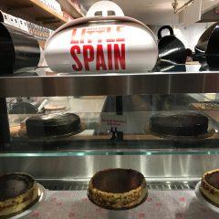 Little Spain é nova atração turística em Nova York