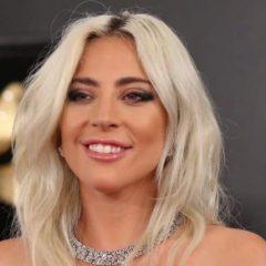 Lady Gaga choca fãs ao afirmar que não lembra do álbum ARTPOP