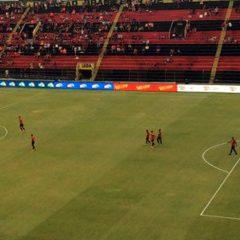 Um futebol complicado tira torcedores dos estádios