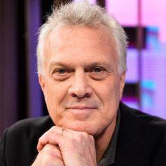 Nova temporada do Conversa com Bial terá Glória Maria, Anitta e Paulo Gustavo