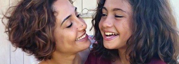 Camila Pitanga e filha são diagnosticadas com malária