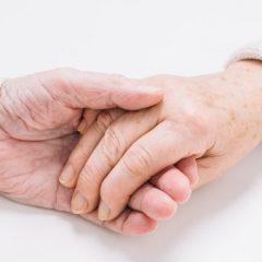 Evento debate longevidade saudável e promove painel sobre sexualidade