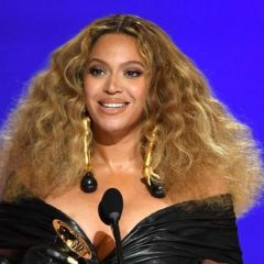 BeyGOOD: organização liderada por Beyoncé lança campanha de combate a fome no Brasil