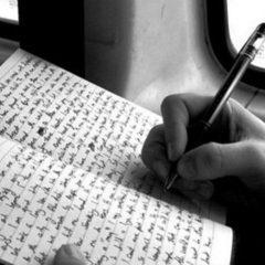 Dia Nacional do Escritor: Jorge Amado trabalhou para a celebração da data