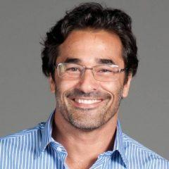 Após mais de um mês internado com Covid, Luciano Szafir recebe alta