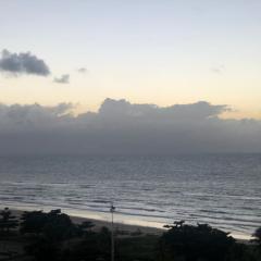 Bom Dia Recife