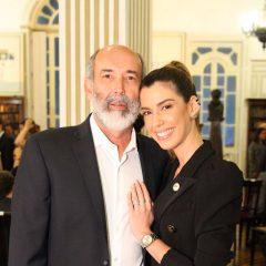 Camila Coutinho apresenta Live Show em homenagem ao Dia dos Pais