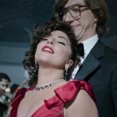 Fãs de Lady Gaga almejam indicações ao Oscar por novo filme
