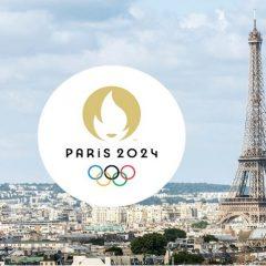 Brasil sonha com o 10º lugar na Olimpíada de Paris