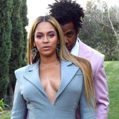 Beyoncé e Jay-Z destinam R$ 10 milhões para bolsas de estudo de alunos