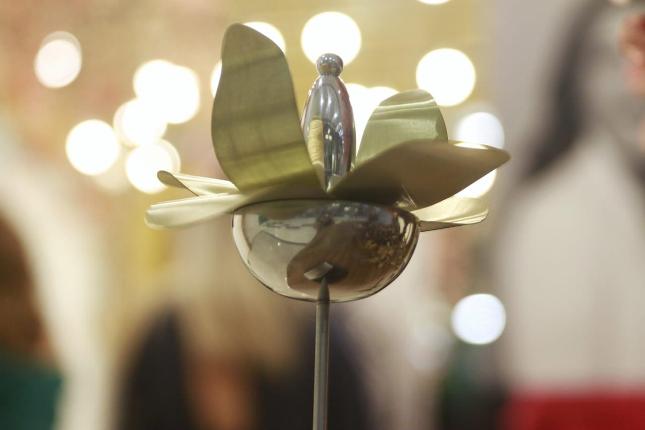 Prêmio Tacaruna Mulher chega a sua 21ª edição neste ano (Foto: Romulo Chico/Esp.DP)