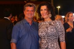 1Paulo-Vieira-e-Betania