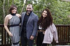 Cuca Amorim, Andre Rameh, Jessica Melo (Copy)