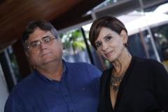 Patricia e Carlos Freitas - La Manicura (Copy)