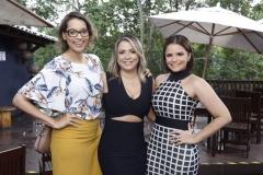 Vivian Oliveira, Tatiana brito, Cuca Amorim (Copy)