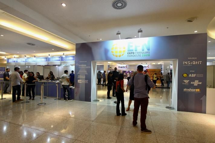 WhatsApp-Image-2020-03-12-at-18.32.35-1