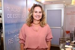 Fabiana-Gueiros