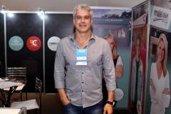 Gustavo-Correa