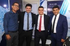 Renato-Alves-Pedro-Pastore-Esgleison-Sales-e-Josenildo-Santana