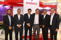 Rodrigo-da-Fonte-Carlos-Henrique-Lemos-Henrique-Fernandes-Lamartine-Jô-Vieira-e-Claudionir-Almeida