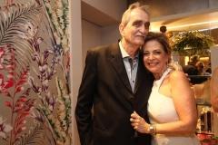 Francisco Trindade Barreto e Marcia Nejaim. (Copy)