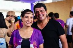Raquel-Lyra-e-Fernando-Lucena1