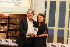 Carlos Brennand Neto . (Copy)