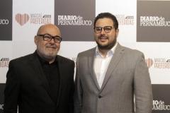 agostinho e Felipe Gomes (Copy)