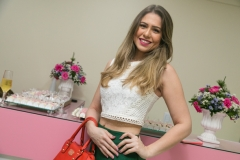 Priscilla Duarte