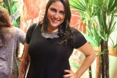 Manuela Freire