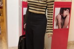 Juliana Pontes