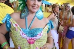 Sheyla Wanderley