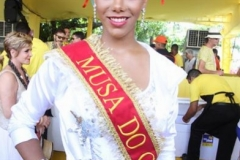 Maria Cláudia Santana