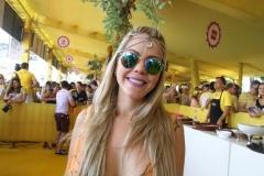 Anna Mendonça