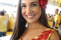 Carolina Romeiro