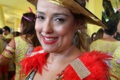 Isabela Sales